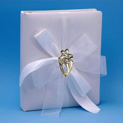wedding gifts and accessories for family weddings