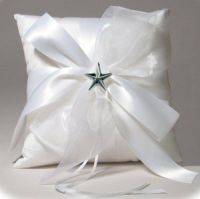 Star, nocturnal, heavenly wedding theme accessories
