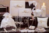 theme wedding ccessories