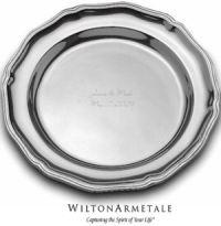 keepsake platter engraving kit,
