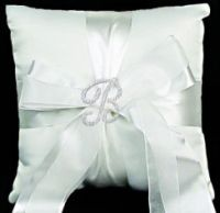 personalized wedding gifts and bridal accessories