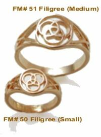blending family unity ring