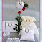 wedding gifts accessories